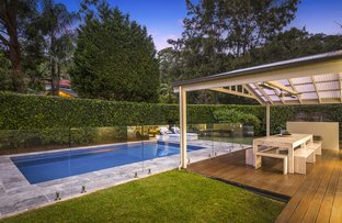 Picture of 46 Therry Street, Avalon Beach NSW 2107