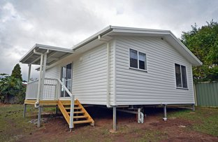 Picture of 210A Cameron Street, Wauchope NSW 2446