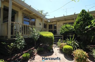 Picture of 2 Hills Road, Goughs Bay VIC 3723