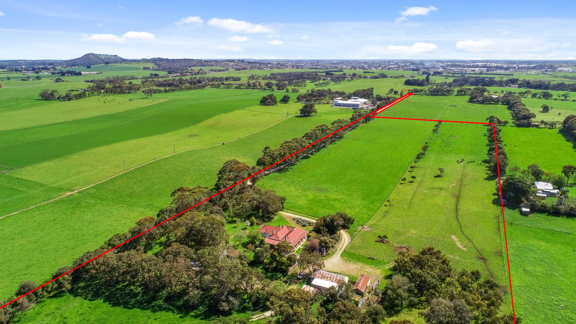 120 Square Mile Road, Square Mile SA 5291, Image 2