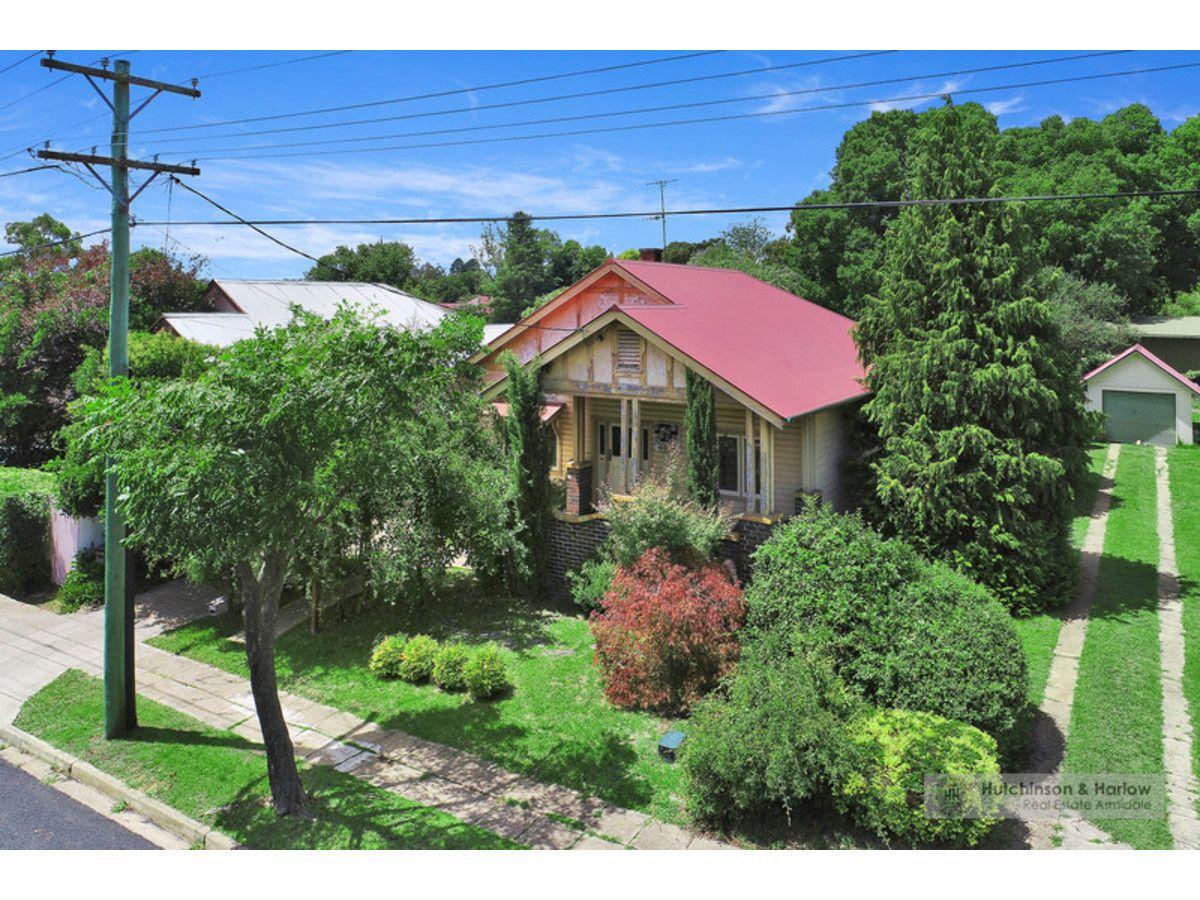 165 Allingham Street, Armidale NSW 2350, Image 0