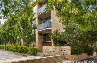 Picture of 3/32 Ormond Road, Elwood VIC 3184