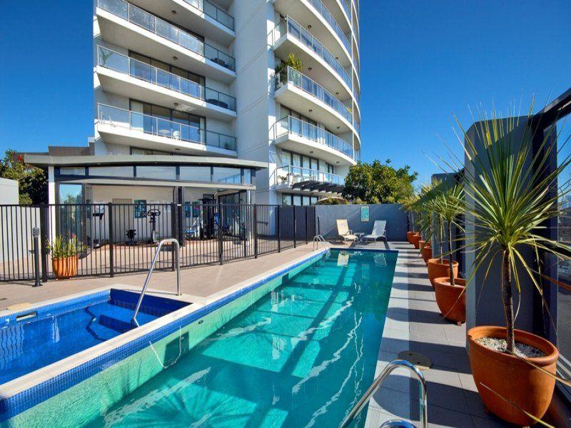 406/1 Adelaide Street, Bondi Junction NSW 2022, Image 0
