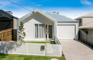 Picture of 46D Cranley Street, South Toowoomba QLD 4350