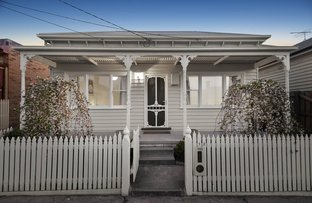 Picture of 12 Claude Street, Northcote VIC 3070