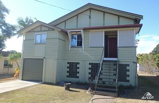 Picture of 20 De Gunst Street, Walkervale QLD 4670