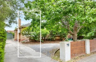 Picture of 69 Eley Road, Box Hill South VIC 3128
