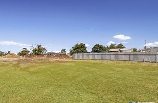 Picture of Lot 3/81 Allingham Street, Golden Square VIC 3555