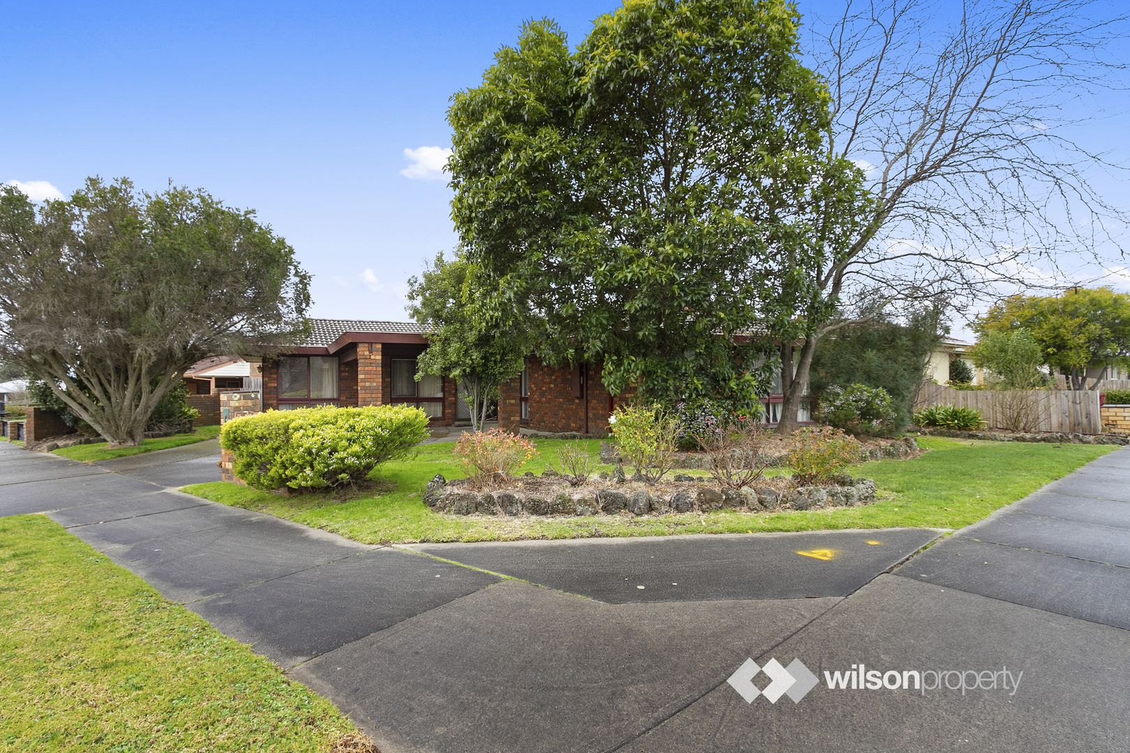 8 Holden Crescent, Traralgon VIC 3844, Image 1