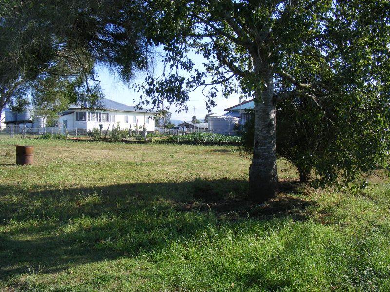 3  Perkins Street, Murgon QLD 4605, Image 1
