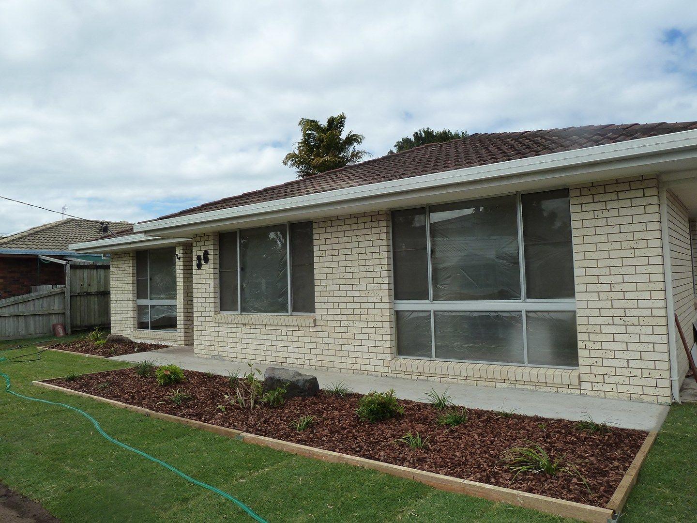 36 Baanya Street, Wurtulla QLD 4575, Image 0