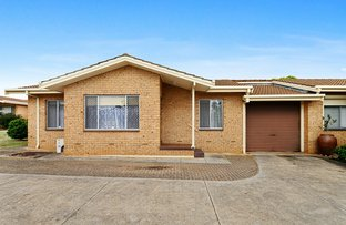 Picture of 11/8 Muhlhan Avenue, Windsor Gardens SA 5087