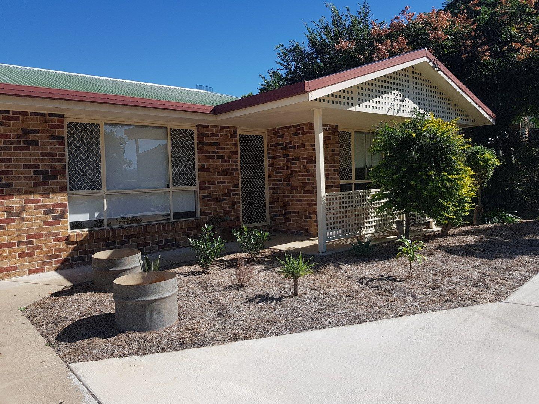 35 Kennedy St, Kilcoy QLD 4515, Image 0
