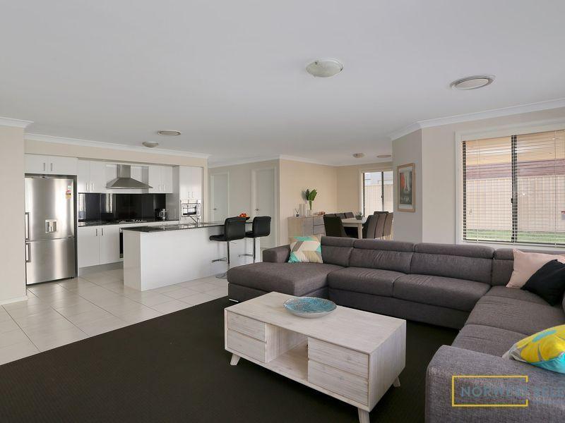101 Westminster Street, Schofields NSW 2762, Image 1