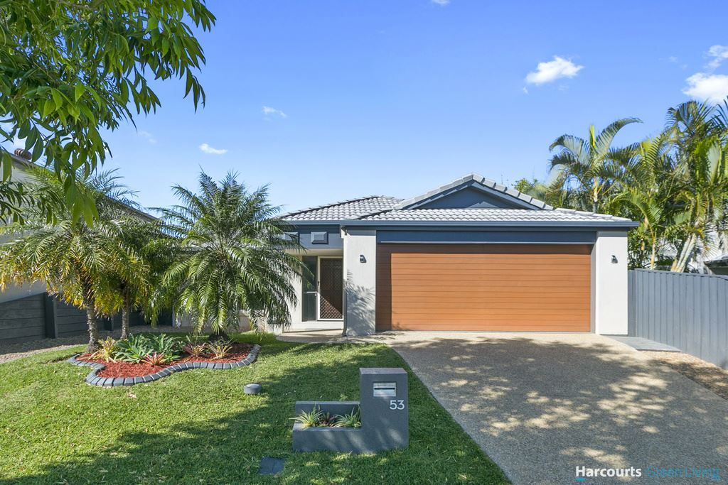 53 Williams Street, Wakerley QLD 4154, Image 0