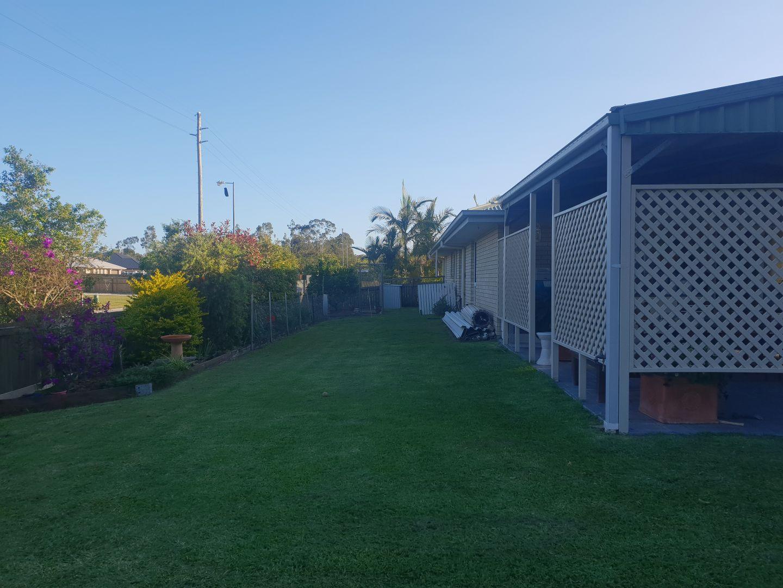 12 Silverbirch Court, Landsborough QLD 4550, Image 1