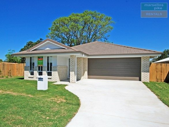 35 Whitehaven Street, Burpengary QLD 4505, Image 0