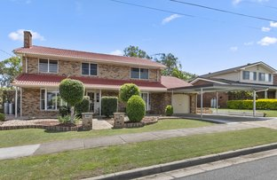 Picture of 17 Hannant Street, Collingwood Park QLD 4301