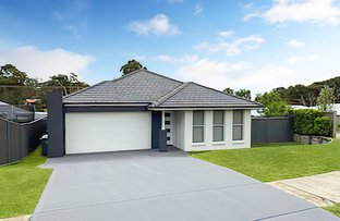 Picture of 48 Maddie Street, Bonnells Bay NSW 2264