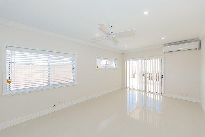 Picture of 456 Merrylands Road, MERRYLANDS WEST NSW 2160