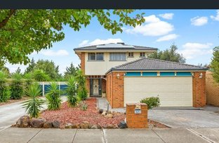 Picture of 41 Kenswick Drive, Hillside VIC 3037