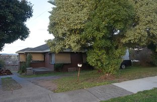 Picture of 37 Frawley Road, Hallam VIC 3803