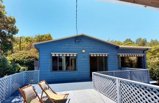 Picture of 11 Park Street, Fishermans Bay NSW 2316
