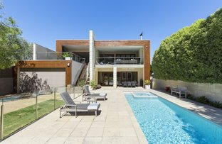 Picture of 3799 Point Nepean Road, Portsea VIC 3944