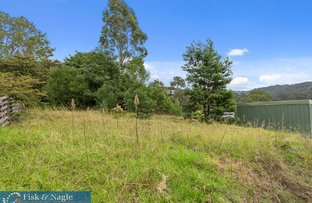 Picture of 11B Kowara Crescent, Merimbula NSW 2548