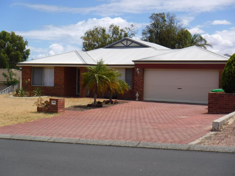 172 Lucy Victoria Avenue, Australind WA 6233, Image 0