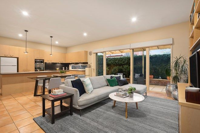 Picture of 72 Murray Drive, BURWOOD VIC 3125