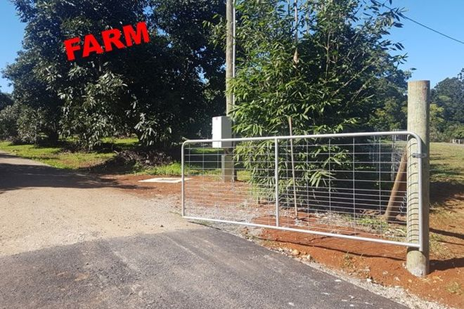 Picture of Lot 2 Burgess Avenue, MALENY QLD 4552