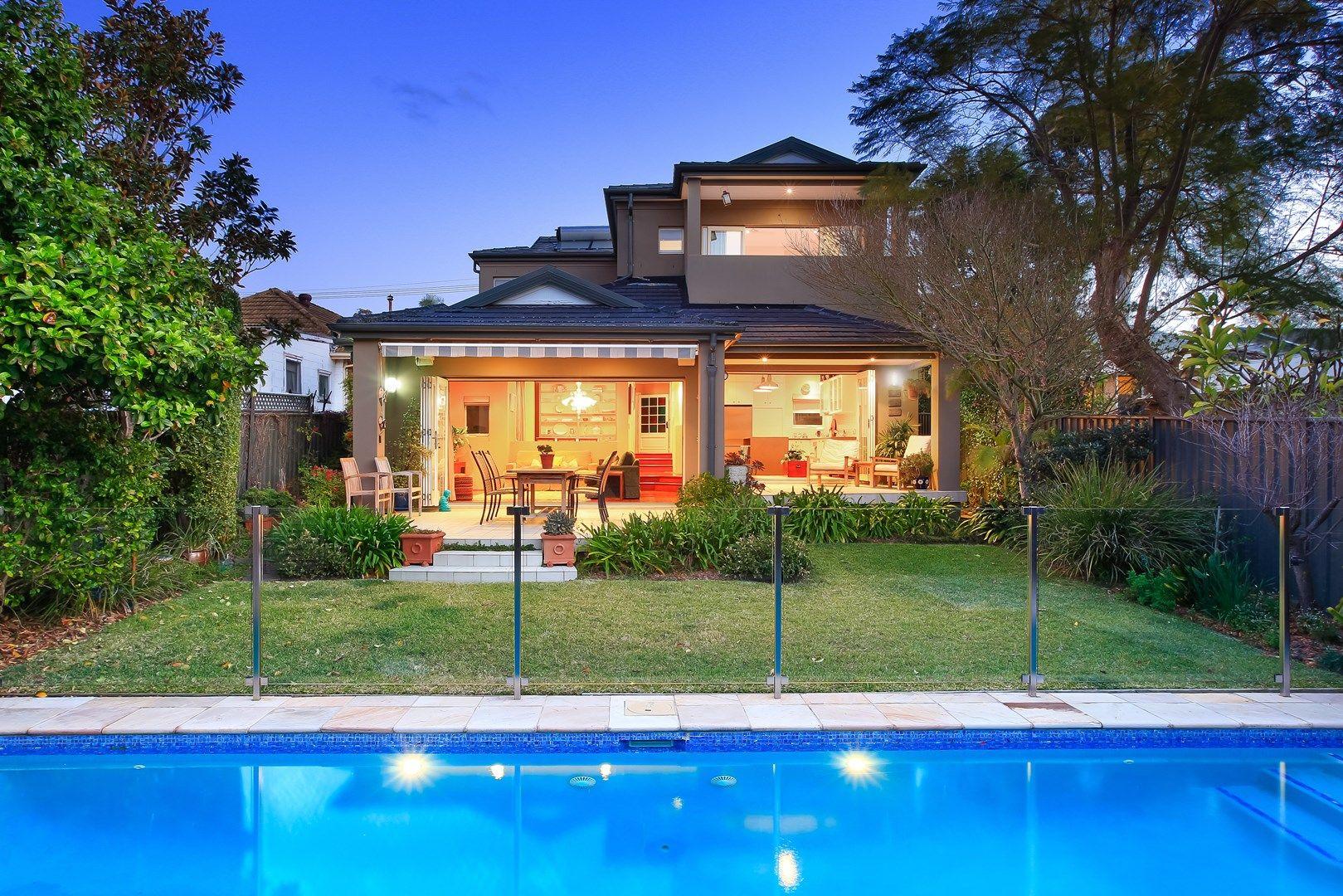31 Wollun Street, Como NSW 2226, Image 0