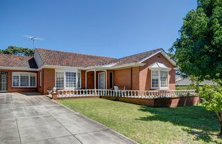 Picture of 2 Grange Avenue, Rosslyn Park SA 5072