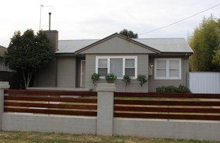 Picture of 4 Sanderson Street, Dubbo NSW 2830