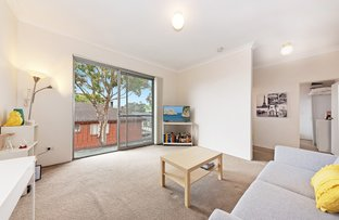 Picture of 13/10 Curzon Street, Ryde NSW 2112