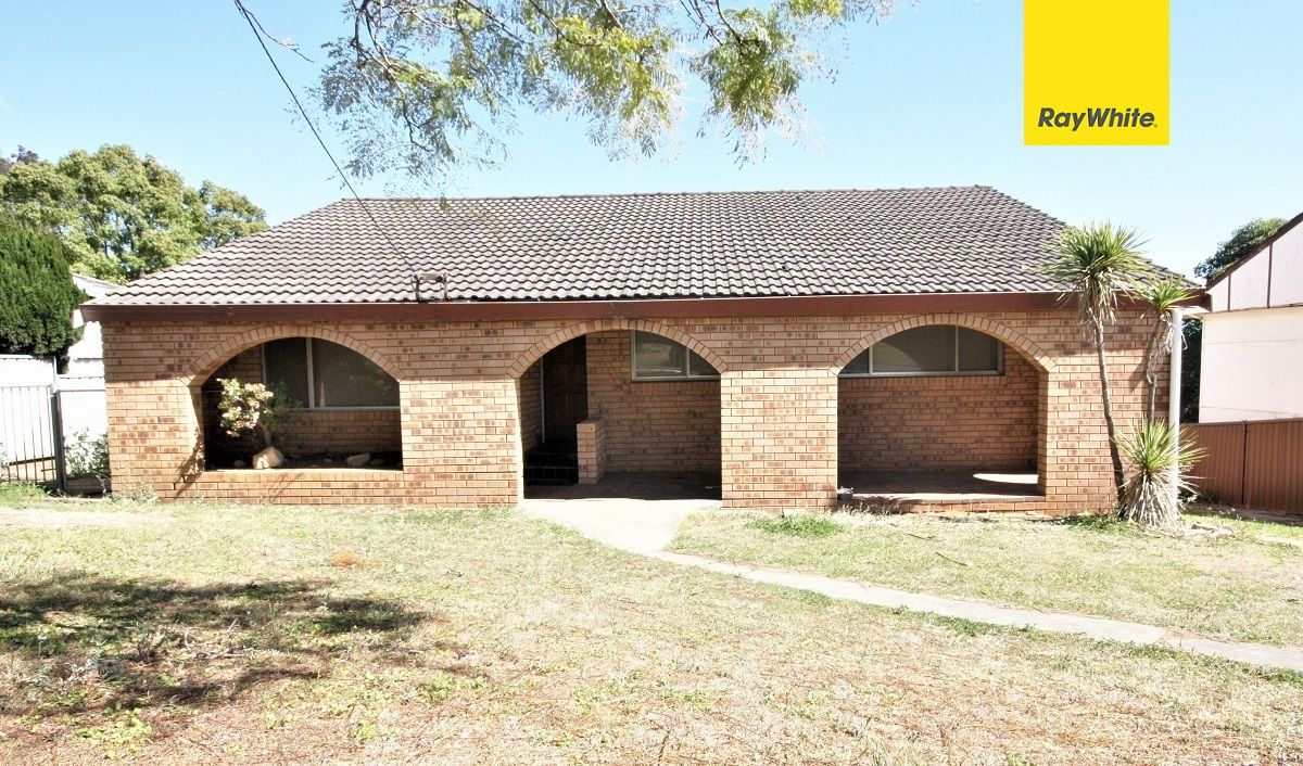 7 Old Hume Highway, Camden NSW 2570, Image 0