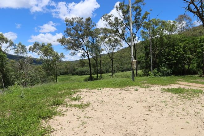 Picture of 23297 Peak Downs Highway, ETON QLD 4741
