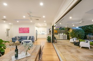 Picture of 98 Sydney  Street, Willoughby NSW 2068