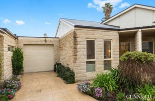 Picture of 3/9-11 Sutton Avenue, Altona North VIC 3025