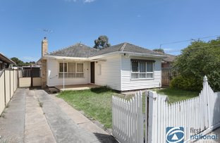 Picture of 13 Tulloch Street, Deer Park VIC 3023