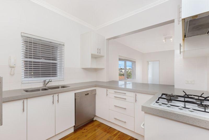6/52 Bellevue Road, Bellevue Hill NSW 2023, Image 0