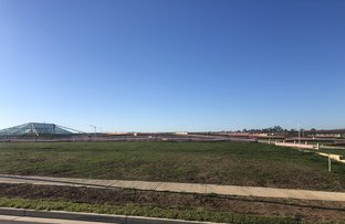 Picture of Lot 2123 Emerald Hills Boulevard, Leppington NSW 2179