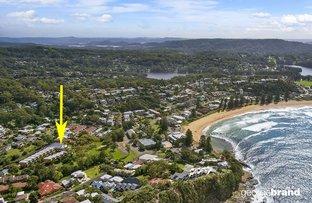 Picture of 1/47 Avoca Drive, Avoca Beach NSW 2251