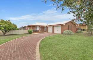Picture of 74 Colonial Circuit, Wauchope NSW 2446