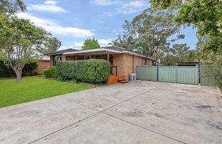 Picture of 3 Cochrane Street, Tenambit NSW 2323