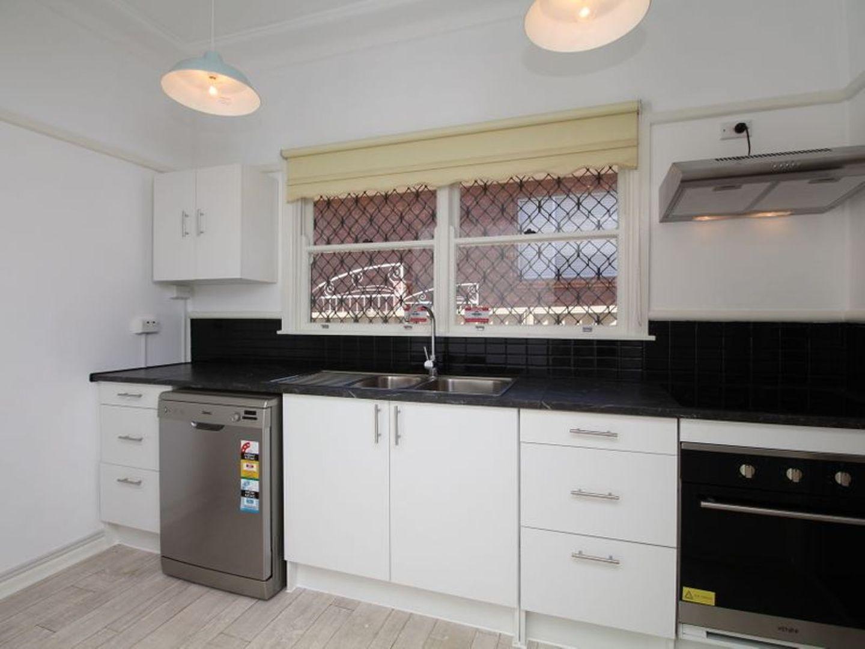 23 Scott Street, Toongabbie NSW 2146, Image 1