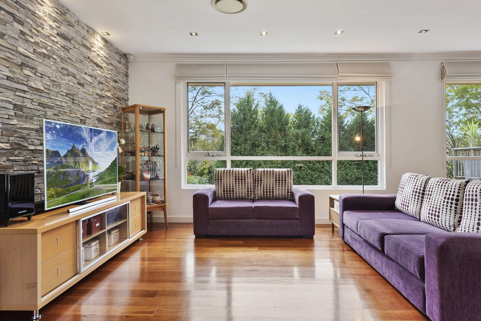 7 Pentecost Avenue, St Ives NSW 2075, Image 1