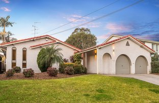 160 Baulkham Hills Road, Baulkham Hills NSW 2153