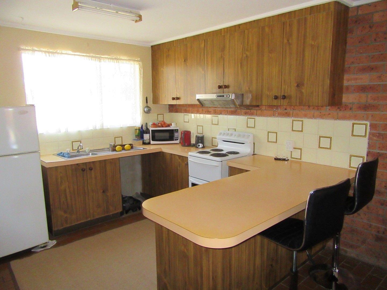 4/14 Lalaguli Drive, Toormina NSW 2452, Image 2